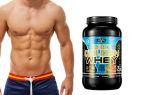 100% golden whey от maxler: как принимать протеин, отзывы