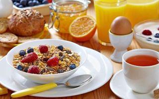 12 «здоровых и полезных» продуктов, заставляющих набирать вес