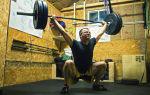 Тренировки после простуды, как возвращаться к тренировкам