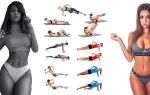 Какой вид спорта лучше для похудения: кардио или силовые тренировки?