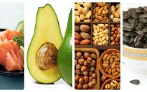 Какие жиры полезны, а какие вредны? какой жир полезен для здоровья