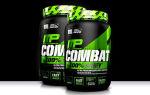 Combat от musclepharm: как принимать, состав, отзывы