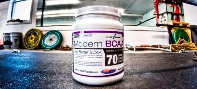 Modern bcaa от usplabs: как принимать, побочные эффекты