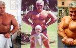 Джей катлер: биография, программа тренировок, диета, антропометрические данные