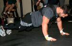 Меткон тренировка, варианты тренировки и видео