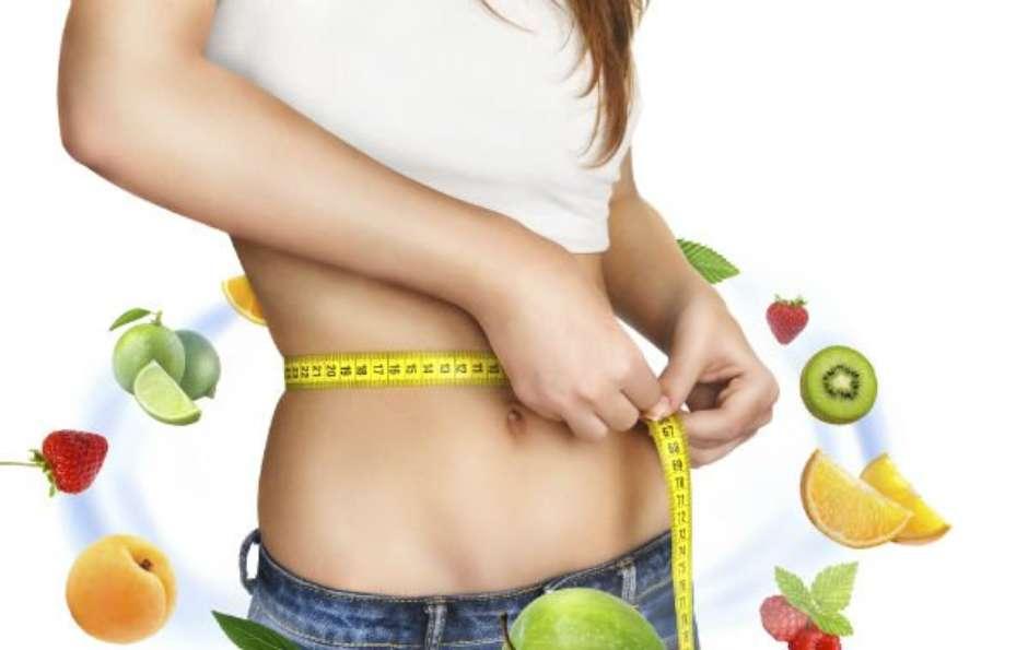 Как похудеть без диет лекарств