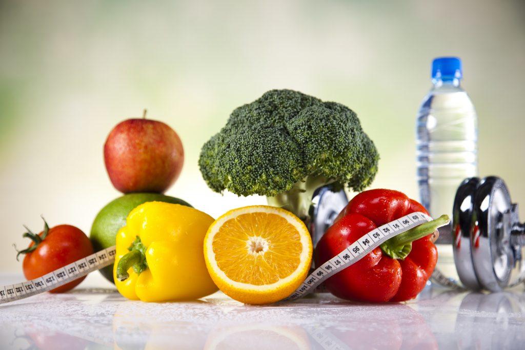правильное питание как образ жизни картинки вам отправила