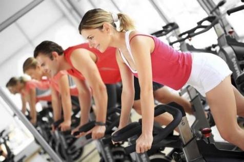 Мифы и заблуждения о кардиотренировках для похудения