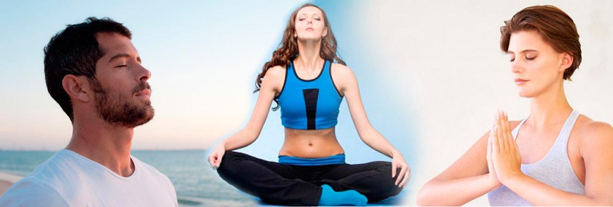 Техника Диафрагмального Дыхания Для Похудения. Дыхание для похудения живота и боков. Упражнения дыхательной гимнастики бодифлекс, вакуум для женщин и мужчин Марины Корпан, Стрельниковой, Бутейко