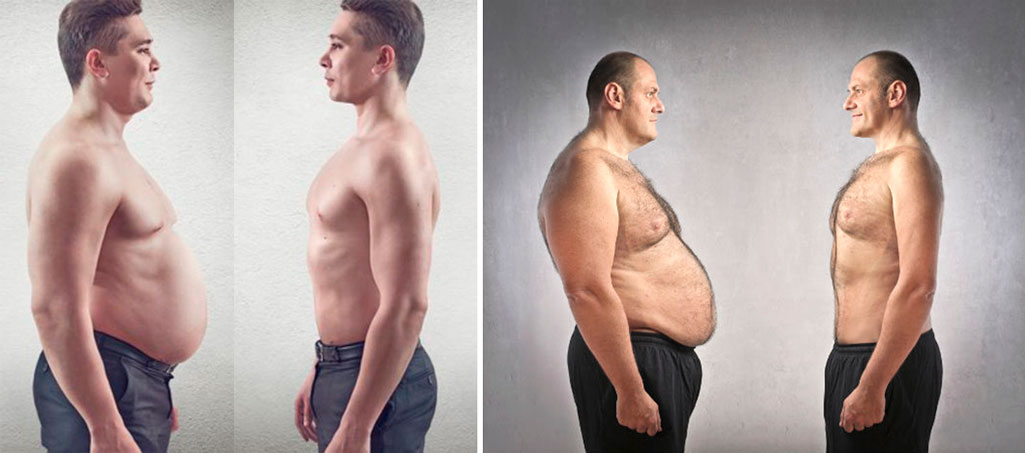 Похудеть Мужчине В Домашних. Как быстро сбросить лишний вес мужчине: 8 советов для домашнего применения