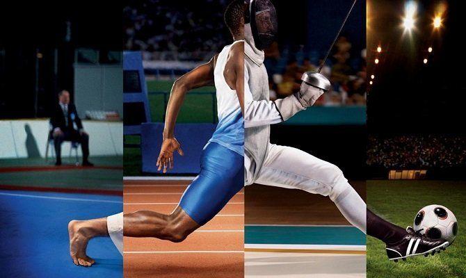 Какой вид спорта придумали в россии 100 к 1 [PUNIQRANDLINE-(au-dating-names.txt) 59