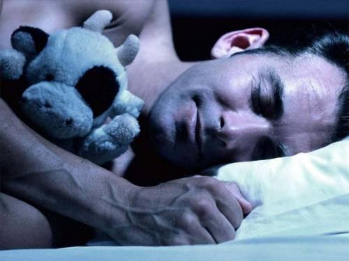 Зачем улучшать сон и как это сделать