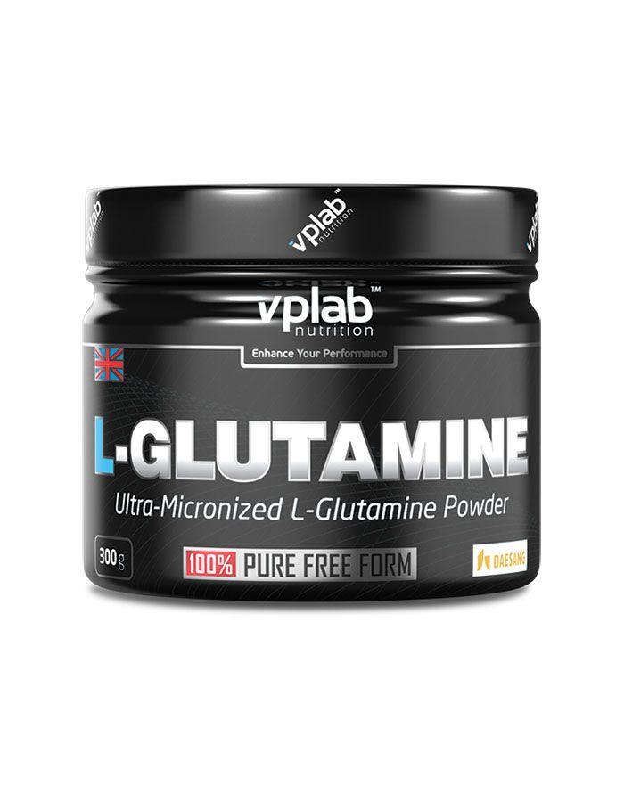 L-Глютамин в бодибилдинге как принимать действие отзывы