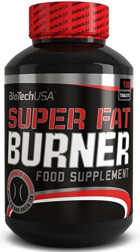 efek samping burner fat universal pierde în greutate afib