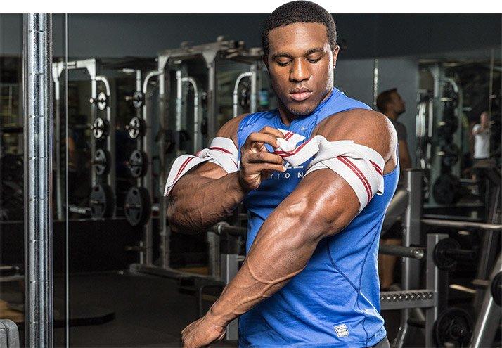 Как сделать так чтобы появились вены на руках – 4 рабочих совета как улучшить венозность мышц в бодибилдинге