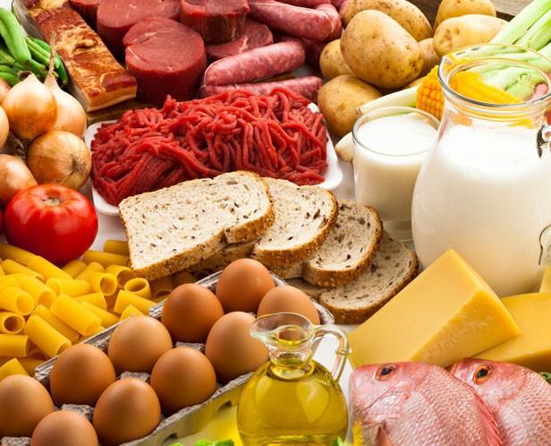 Вред белковых диет чем вредна белковая диета для организма